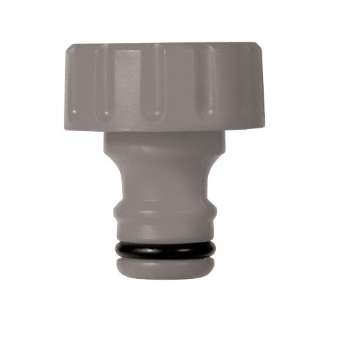 Hozelock Inlet Adaptor for Reels and Carts