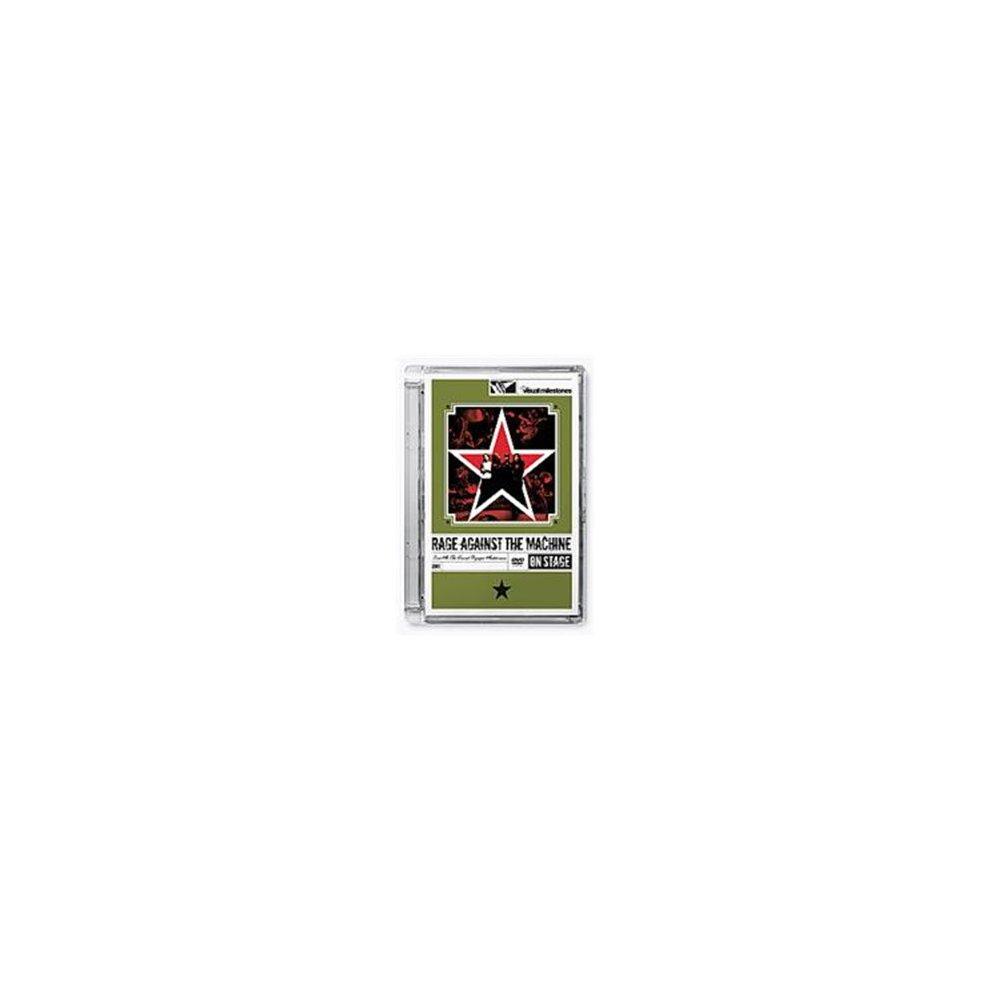 Raekwon / Immobilarity - CD on OnBuy
