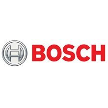 BOSCH 0 445 010 399 Fuel Injection Pump