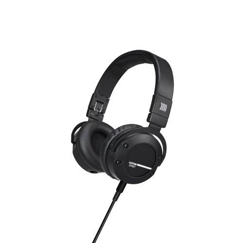 Beyerdynamic Custom Street  Headphones - Black