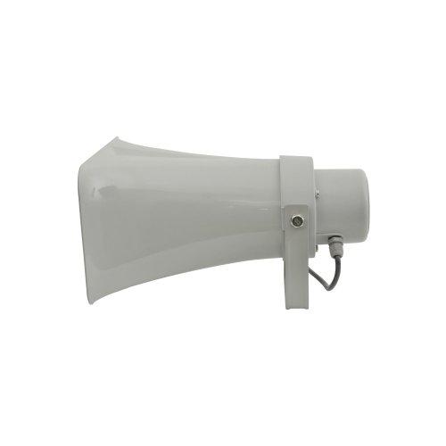 RH Series Rectangular Horn Speakers 100V