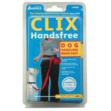 Clix Hands Free Large