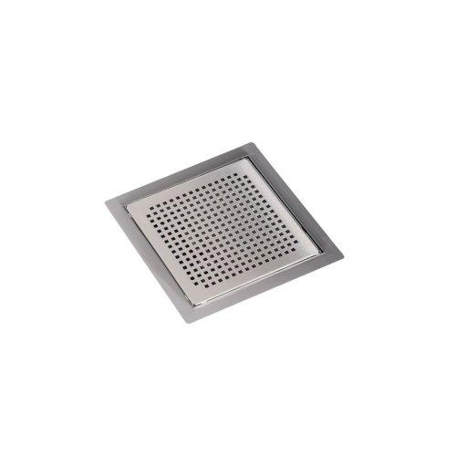Floor drain Reefer 150mm