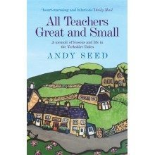 All Teachers Great and Small