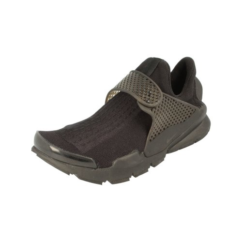 detailed look 7f8e7 08658 Nike Sock Dart Mens Running Trainers 819686 Sneakers Shoes