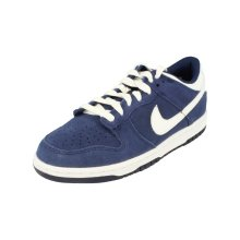 Nike Dunk Low GS Junior Trainers 310569 Sneakers Shoes