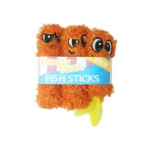 Petstages Fish Sticks