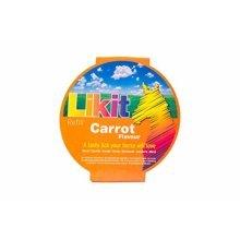 Manna Pro Likit Carrot Refill, 1.5-Pounds