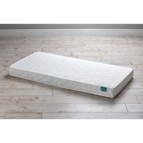 East Coast Cot Bed Spring Matress 140 x 70cm