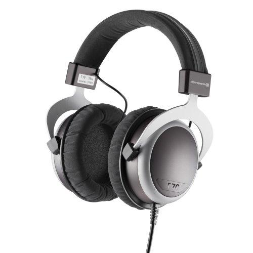 beyerdynamic T 70 Premium Headphones