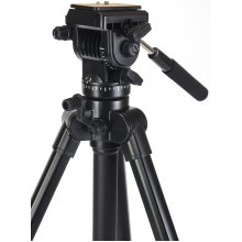 Tripod For LED Digital Projector-