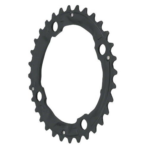 Shimano M760 Deore Xt 32T Chainring
