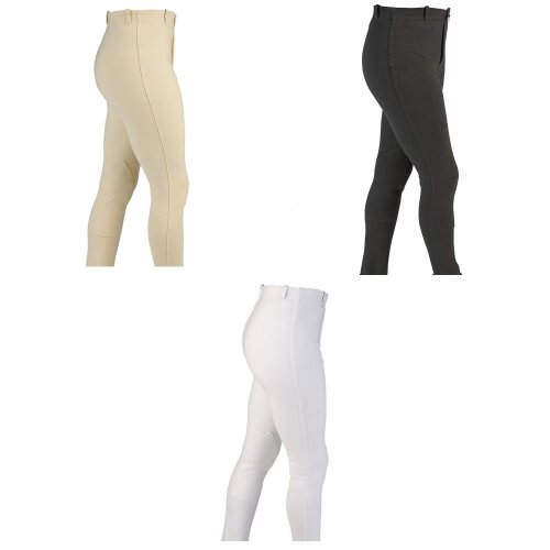 HyPERFORMANCE Childrens/Kids Milligan Jodhpurs