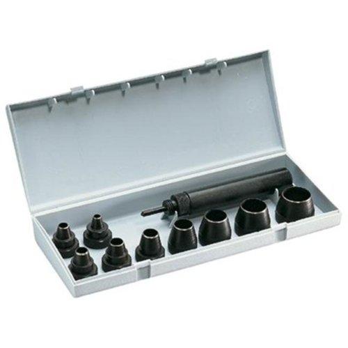 General Tools 318-S1274 43751 Gasket Punch Set