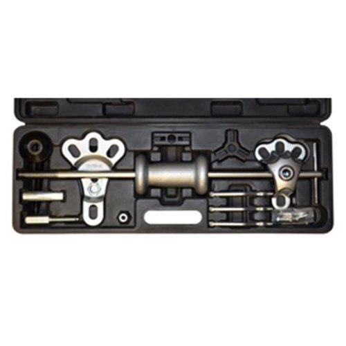 Horizon Tool Cv956 9-Way Slide Hammer Puller Set