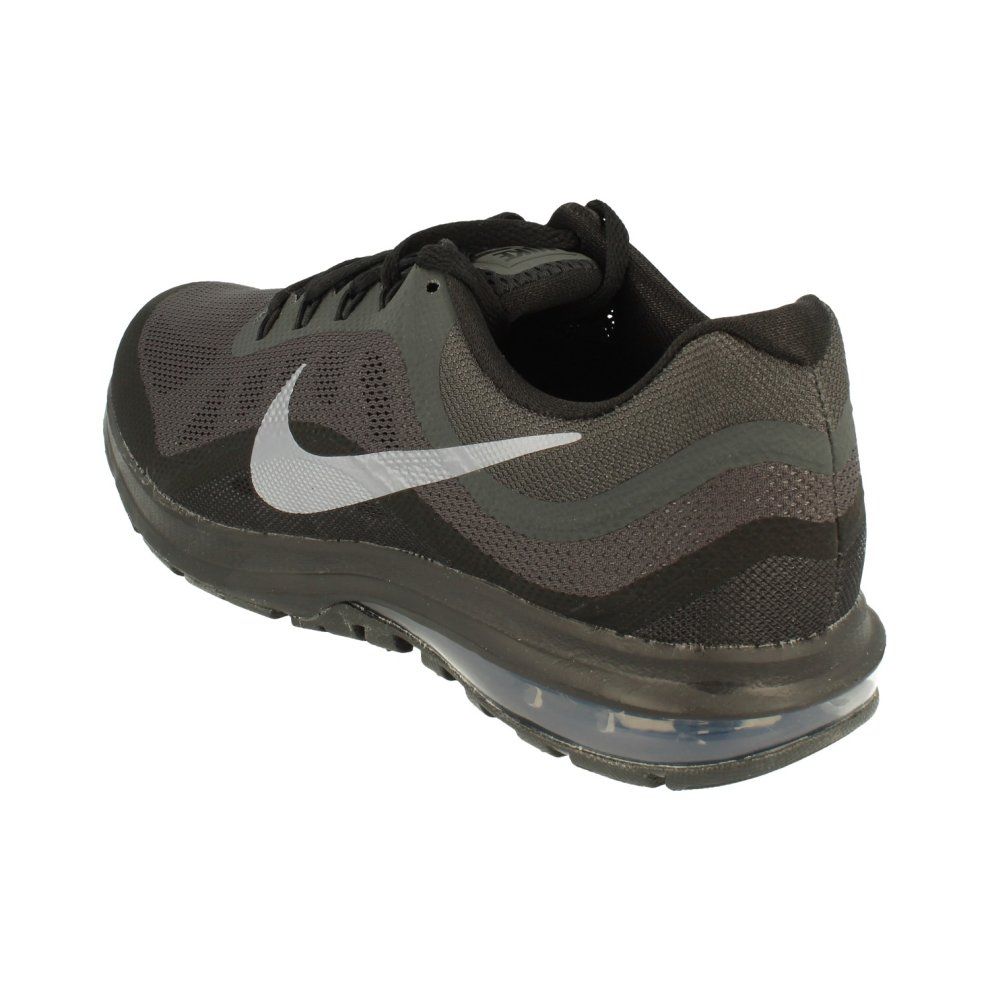 e7d1b80b8dc ... Nike Air Max Dynasty 2 Mens Running Trainers 852430 Sneakers Shoes - 1  ...