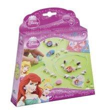 Disney Princesses Ocean Jewels Kit