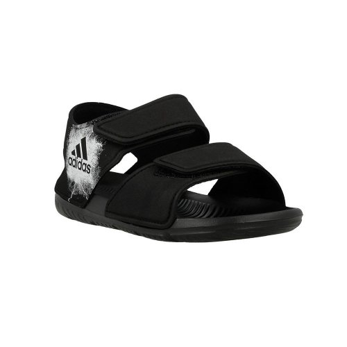 7813dff33318d3 Adidas Altaswim C on OnBuy