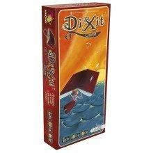 Dixit Expansion 2 - Quest