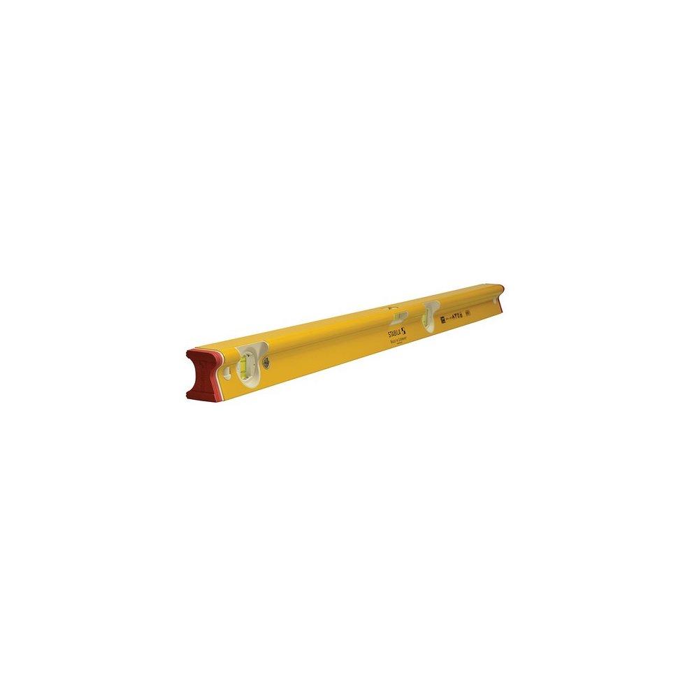 Cofan 1040102901 Llave virgen para candados de arco largo 50 mm