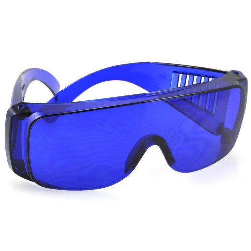 TRIXES Golf Ball Finder Glasses