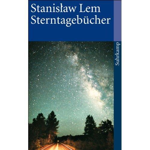 Sterntagebücher.
