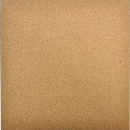 "Kaisercraft Cork Sheets 12""X12"" 2/Pkg-"