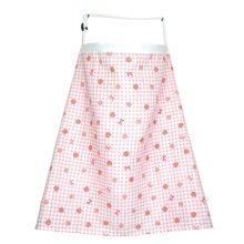 Privacy Breast Feeding Nursing Cover Large Coverage Nursing Apron, NO.8