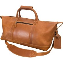 Canyon Outback Leather CT308D 20 in. Stilson Canyon Leather and ... 232f88f09be0b