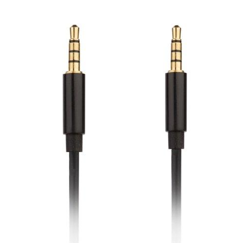 Replacement Amazon Echo Alexa Speaker Audio Cable All Versions - Dot Plus Spot