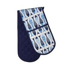 Pisces Kitchen Double Oven Glove