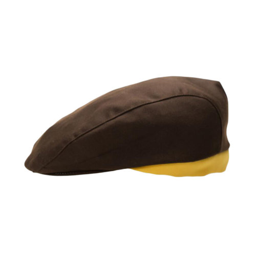 Fashion Baker Cook Hats Restaurant Kitchen Cooking Chef Hats-A13
