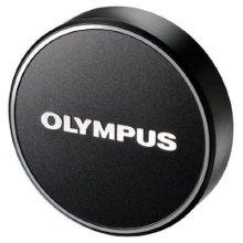 Olympus LC-61 Metal Lens Cap for M.ZUIKO DIGITAL ED 75mm 1:1.8mm Lens
