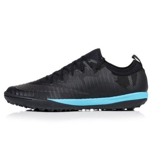 a981457817 Nike Mercurialx Finale II SE TF on OnBuy
