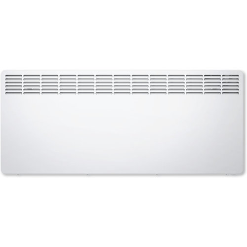 Stiebel Eltron CNS 300 3000W Trend UK Wall Mounted Panel Heater 1050mm
