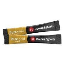 Douwe Egberts Pure Gold Coffee Sticks 200's