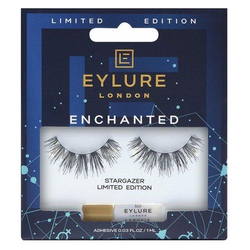 Eylure Enchanted Stargazer Limited Edition