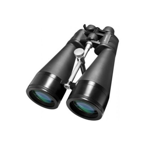 Barska Optics - Binoculars AB11184 20-140x80 Zoom- Gladiator- Green Lens