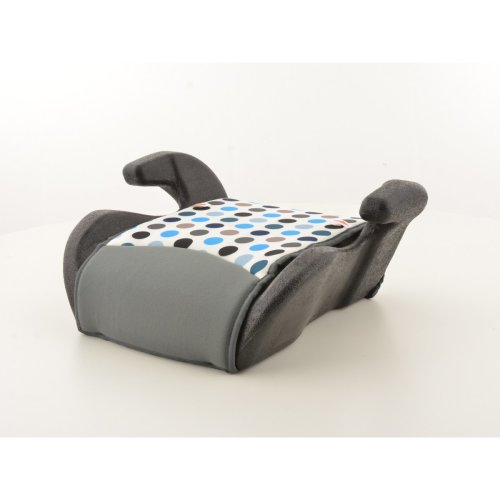 Child Car Seat child seat baby car seat black/blue