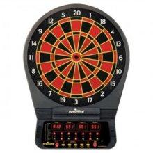 Arachnid E650ARA Cricket Pro 650 Electronic Dart Board