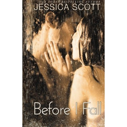 Before I Fall: Volume 1 (Falling)