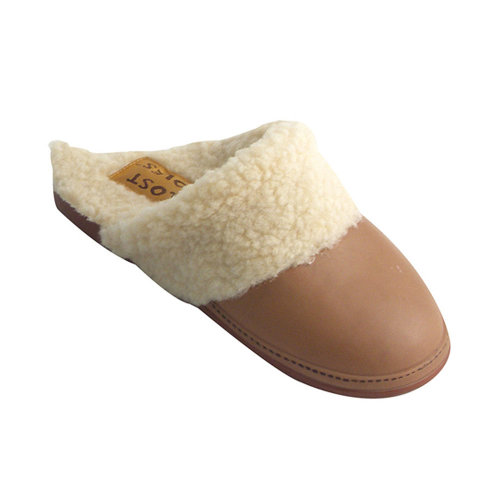 Rosewood Jolly Doggy Lost Sole Slipper Dog Toy