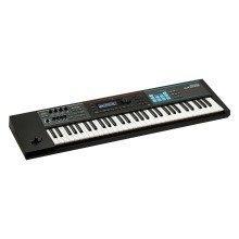 Roland DS-61 - 61 Key Synthesizer