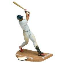 McFarlane Toys MLB Sports Picks Series 1 Action Figure Albert Pujols (St. Lou...
