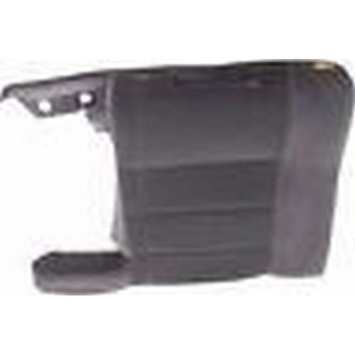 Vauxhall Opel Omega Estate Rear Grey Cloth Seat Cover GM 90563766