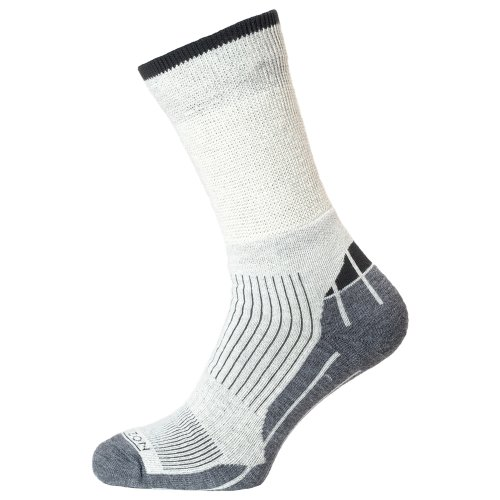 Horizon Performance Pro Unisex Cricket Coolmax Crew Socks