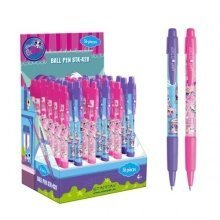 Littlest Pet Shop Ball Pens - Pack of 2