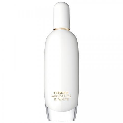 Clinique Aromatics In White Eau de Parfum Spray 50ml