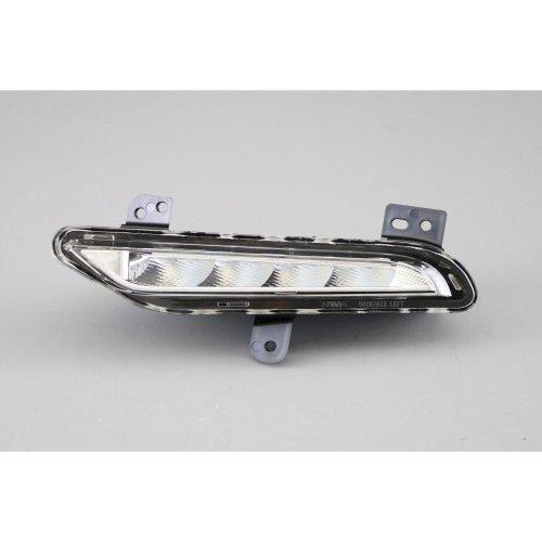 Daytime running light DRL LED left Renault Trafic 15-