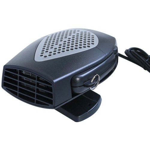 Car Portable Heater Heating Fan